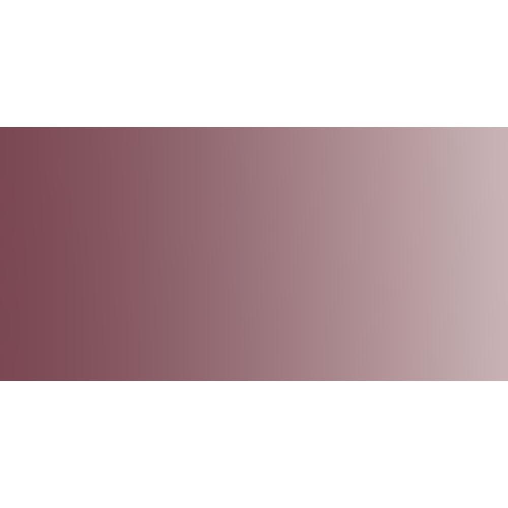 Daler Rowney : Artists' Watercolour Paint : 15ml : Mars Violet