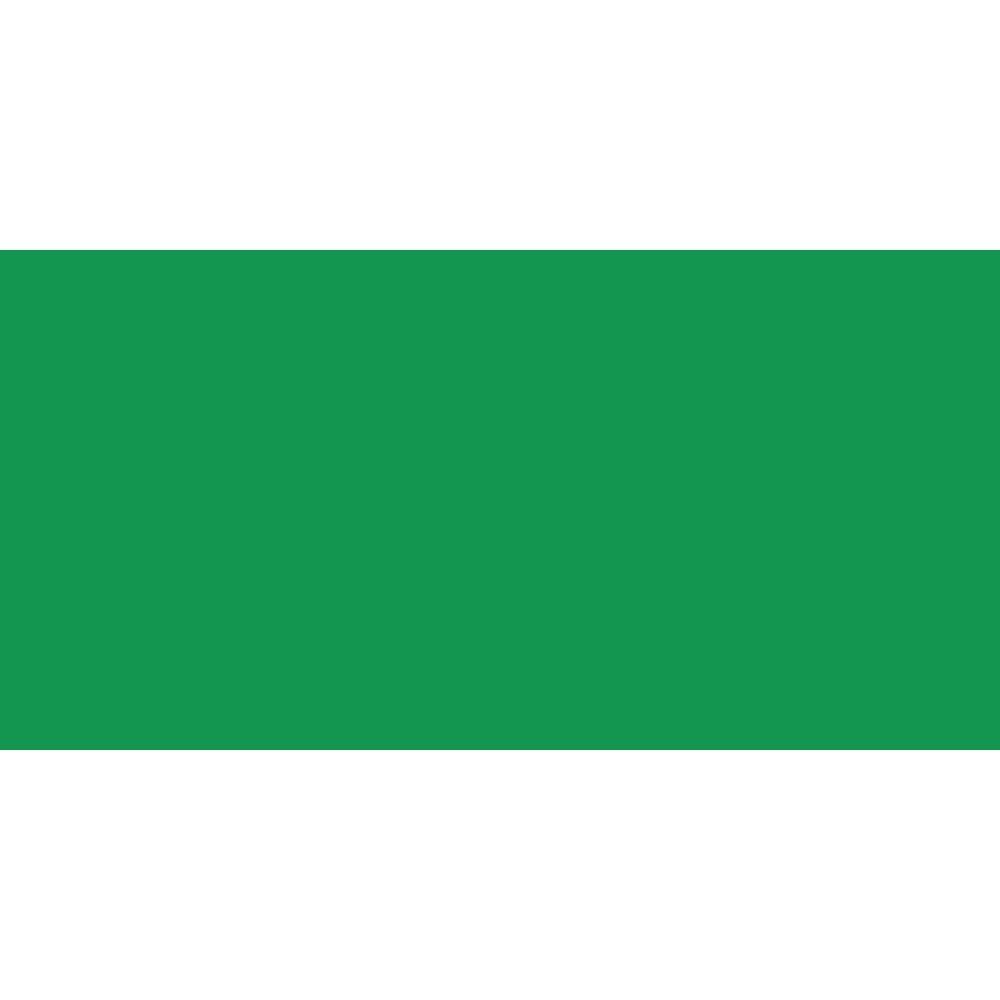 Daler Rowney : Designers' Gouache Paint : 15ml : Mint