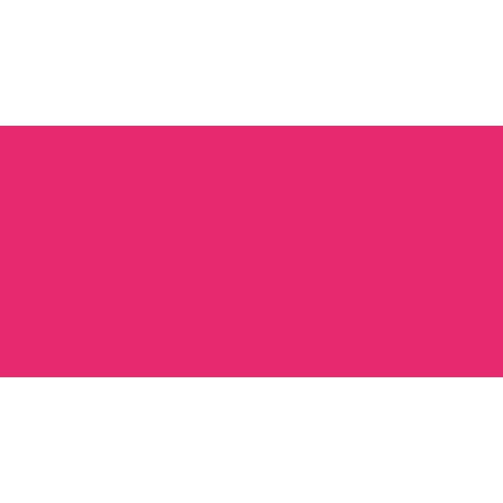 Daler Rowney : Designers' Gouache Paint : 15ml : Deep Pink