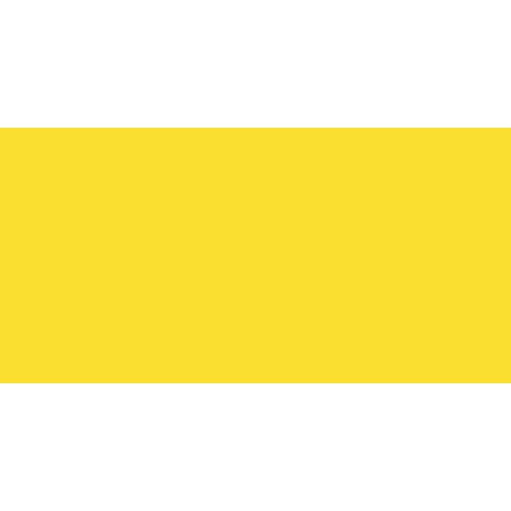 Daler Rowney : Designers' Gouache Paint : 15ml : Cadmium Yellow Hue