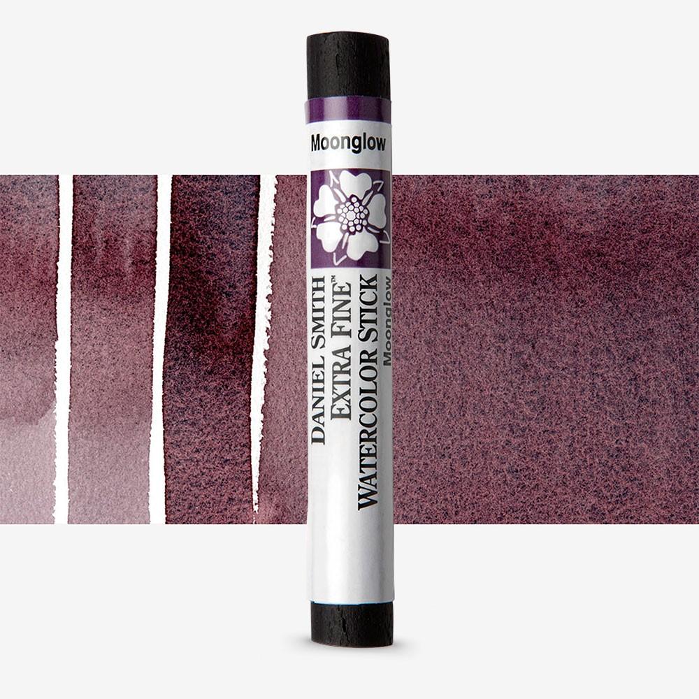 Daniel Smith : Watercolour Paint Sticks : Moonglow