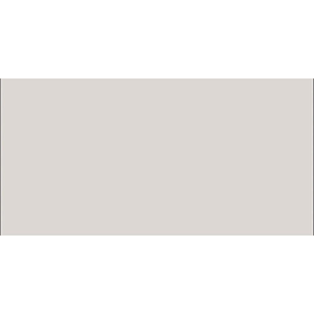 Kuretake : Gansai Tambi Japanese Watercolour : Large Pan : White Gold