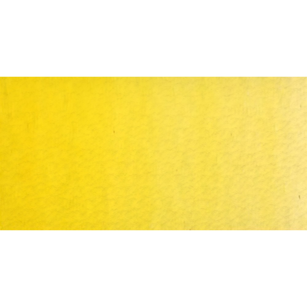 Old Holland : Watercolour 18ml Scheveningen Yellow Lemon