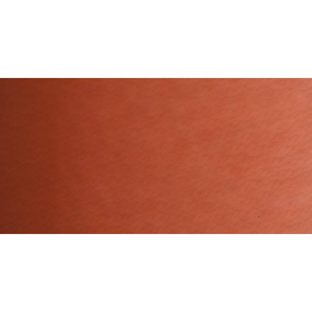 Old Holland : Watercolour 18ml Red Ochre