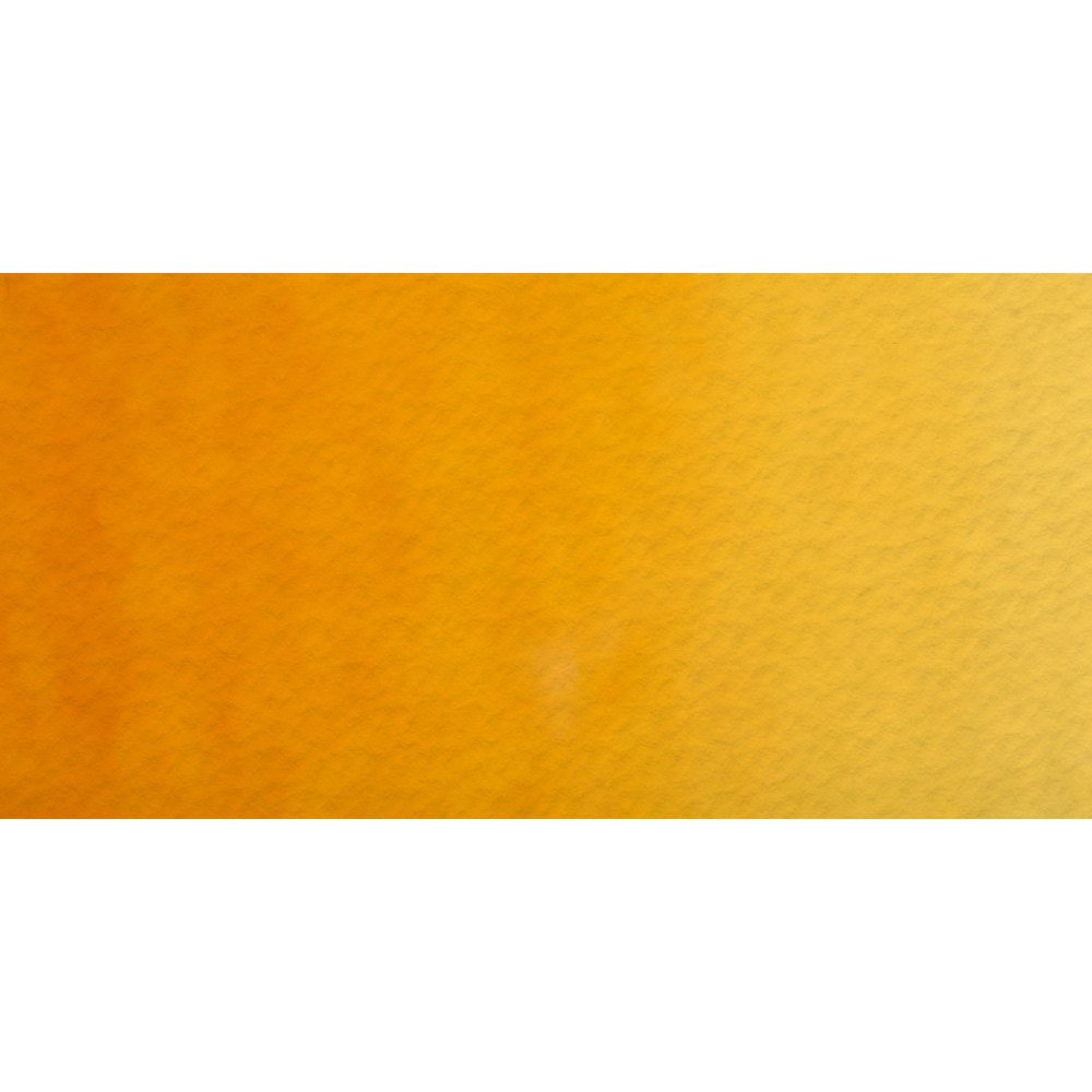 Old Holland : Watercolour 18ml Indian Yellow Brown Lake