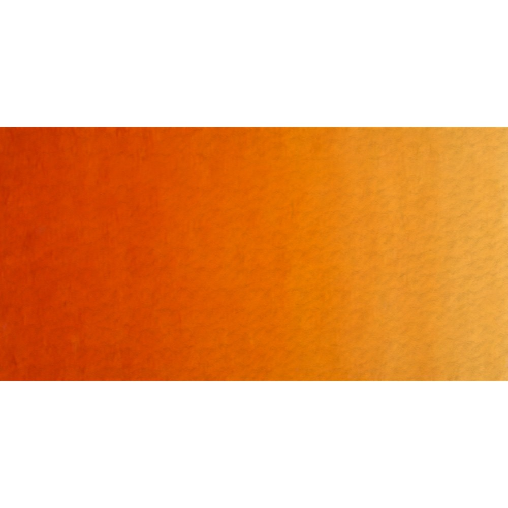 Old Holland : Watercolour 18ml Old Holland : Red Gold Lake