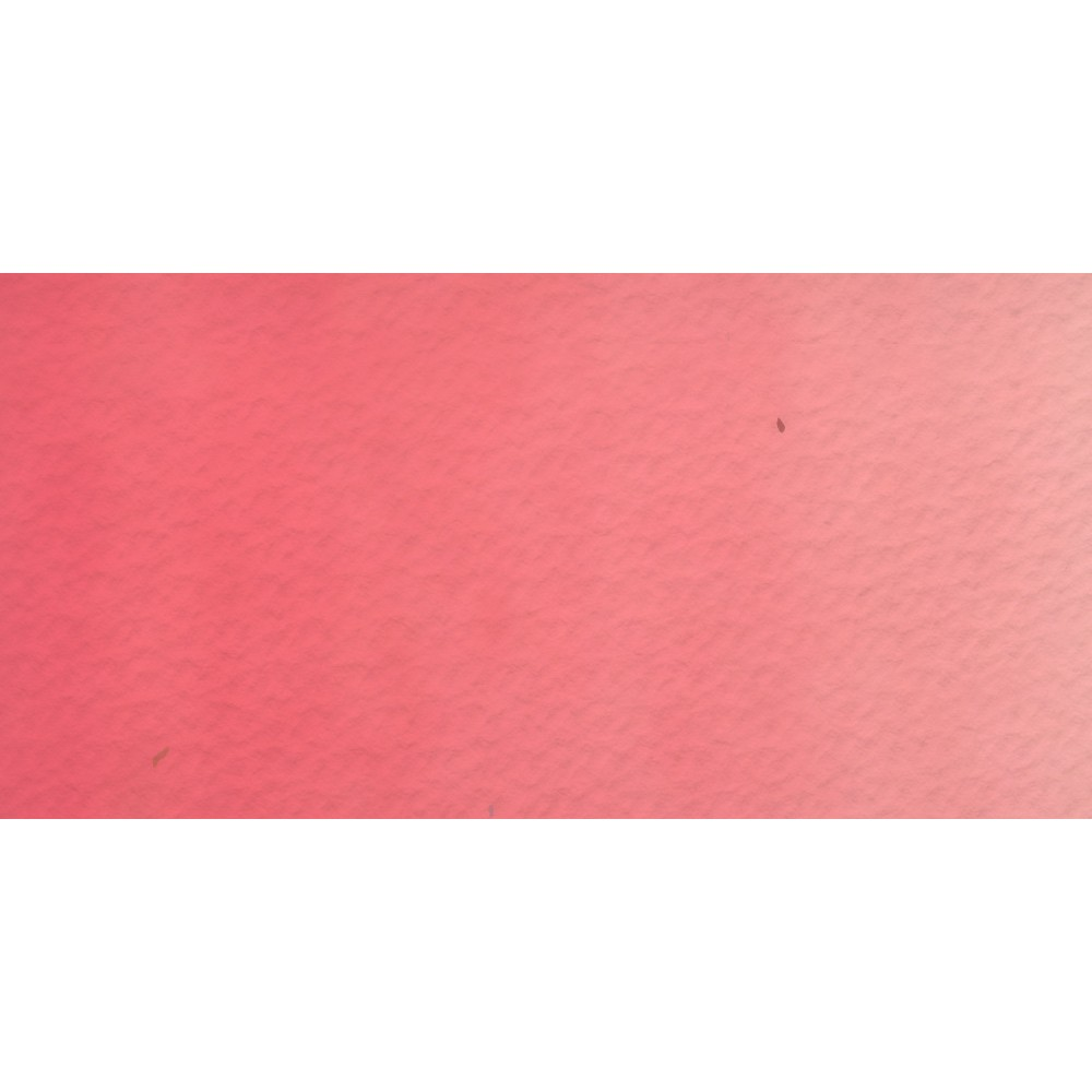 Old Holland : Watercolour Paint : 18ml : Brilliant Pink
