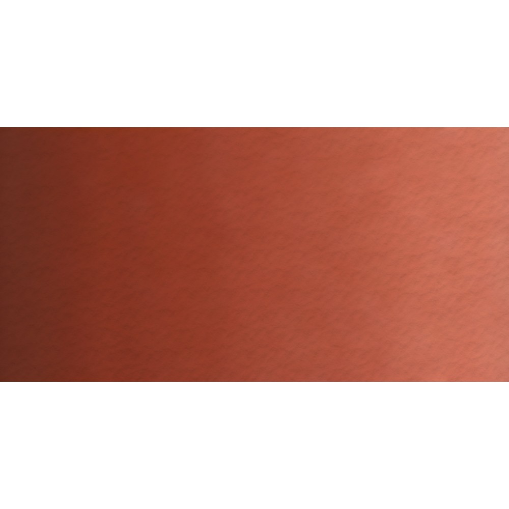 Old Holland : Watercolour Paint : 6ml : Venetian Red