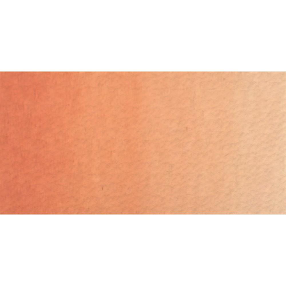 Old Holland : Watercolour Paint : 6ml : Flesh Tint