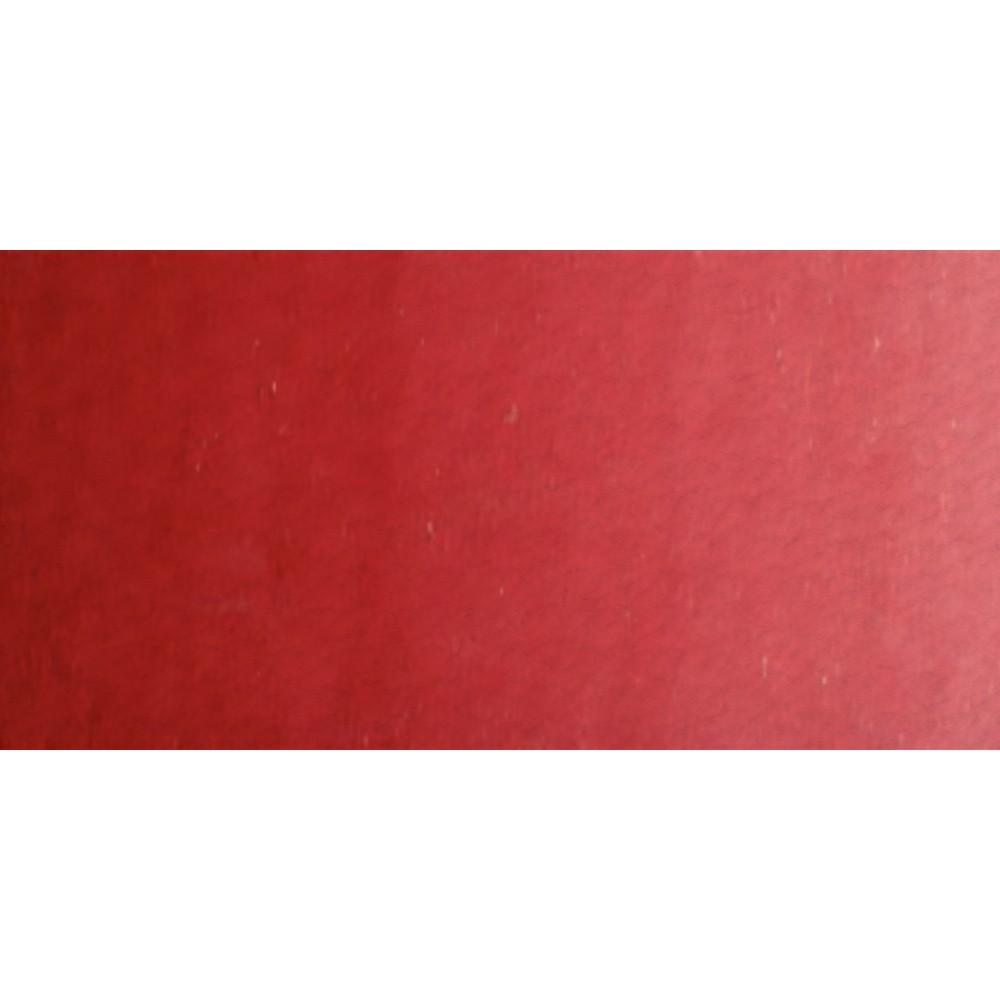 Old Holland : Watercolour Paint : Half Pan : Madder (Crimson) Lake Deep