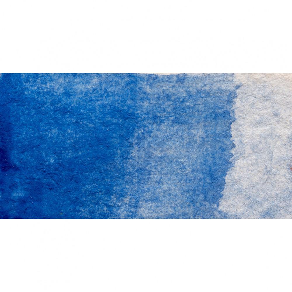 Jackson's : Artist Watercolour Paint : Full Pan : Cobalt Blue