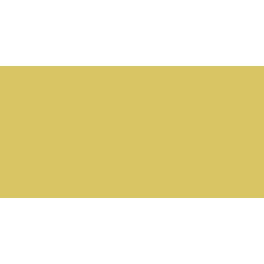 Lukas : 1862 : Watercolour Paint : 24ml : Lemon Yellow Primary