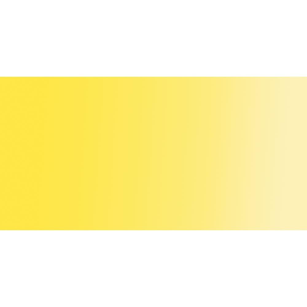 Dr. Ph. Martin's : Hydrus Liquid Watercolour Paint : 15ml : Hansa Yellow Light