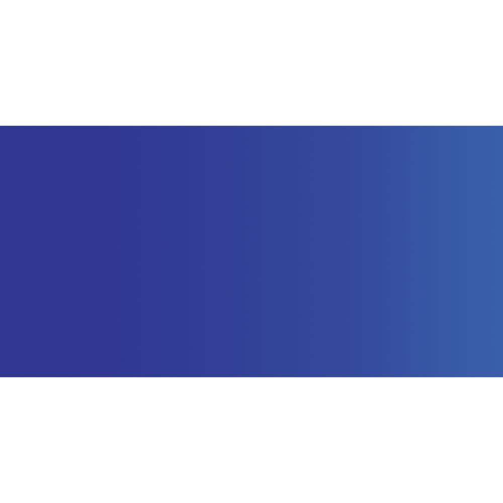 Dr. Ph. Martin's : Hydrus Liquid Watercolour Paint : 15ml : Ultramarine Blue