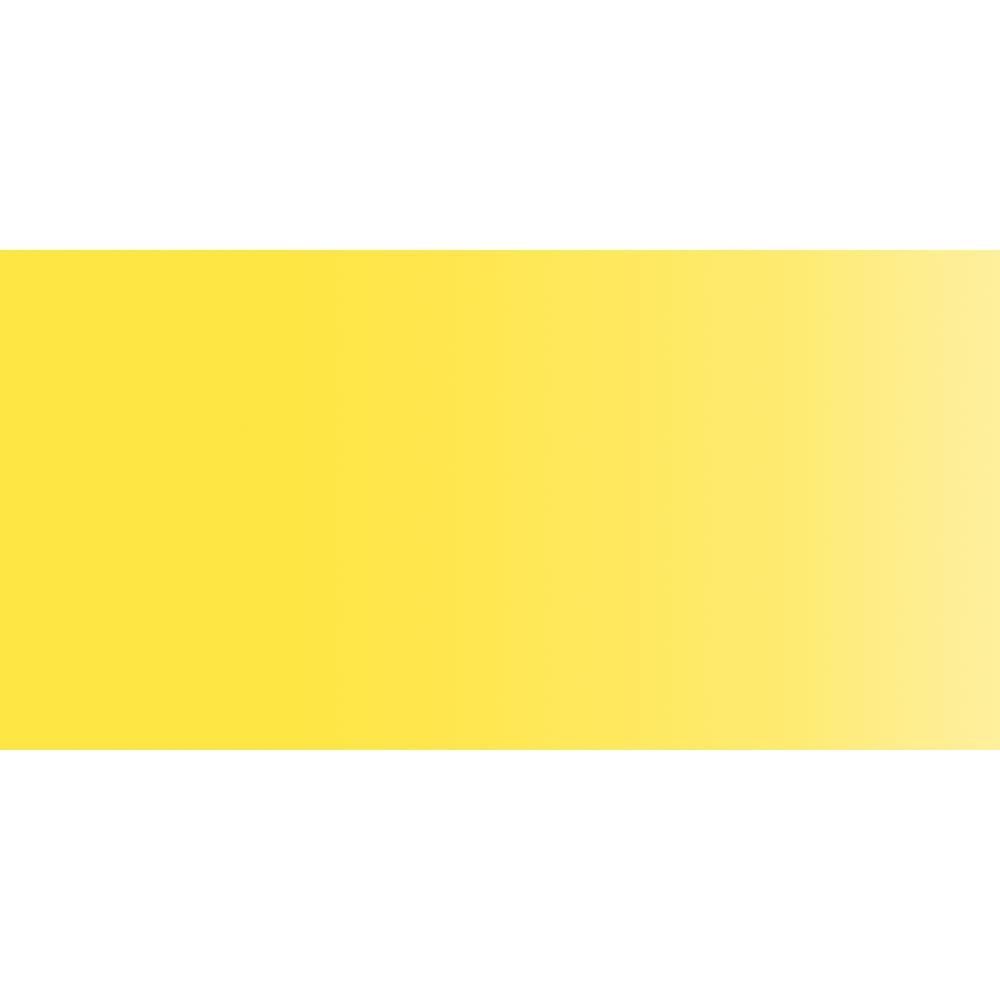 Dr. Ph. Martin's : Hydrus Liquid Watercolour Paint : 30ml : Hansa Yellow Light
