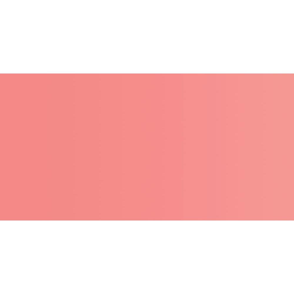 Dr. Ph. Martin's : Radiant Watercolour Paint Dye : 15ml : Persimmon