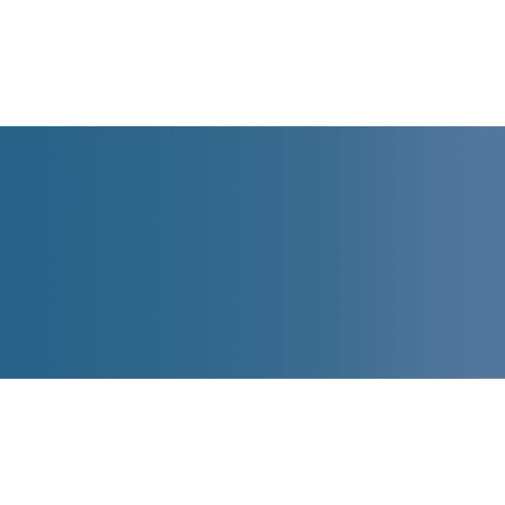 Dr. Ph. Martin's : Radiant Watercolour Paint : Dye : 15ml : Slate Blue
