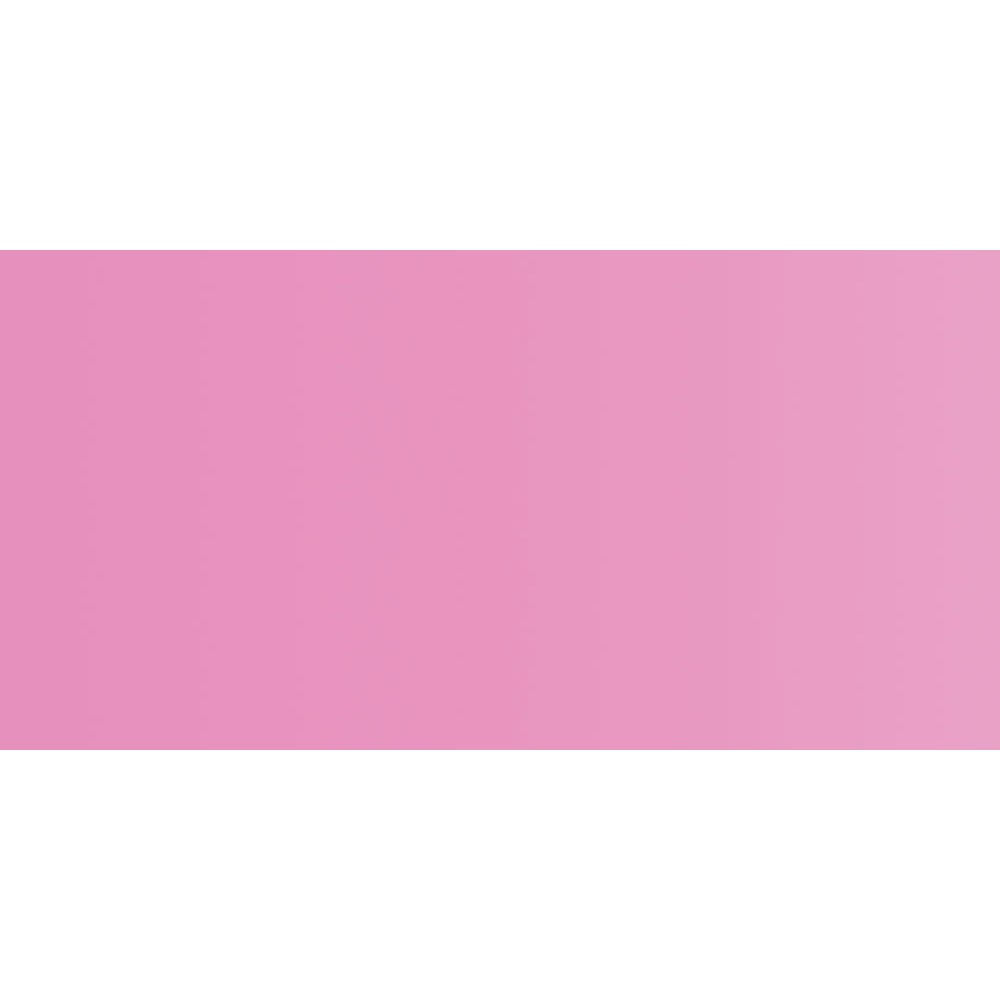 Dr. Ph. Martin's : Radiant Watercolour Paint Dye : 15ml : Tropic Pink