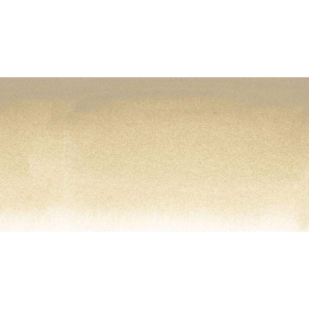 Sennelier : Watercolour Paint : 10ml : Warm Grey