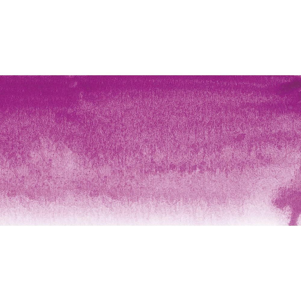 Sennelier : Watercolour Paint : 10ml : Red Violet