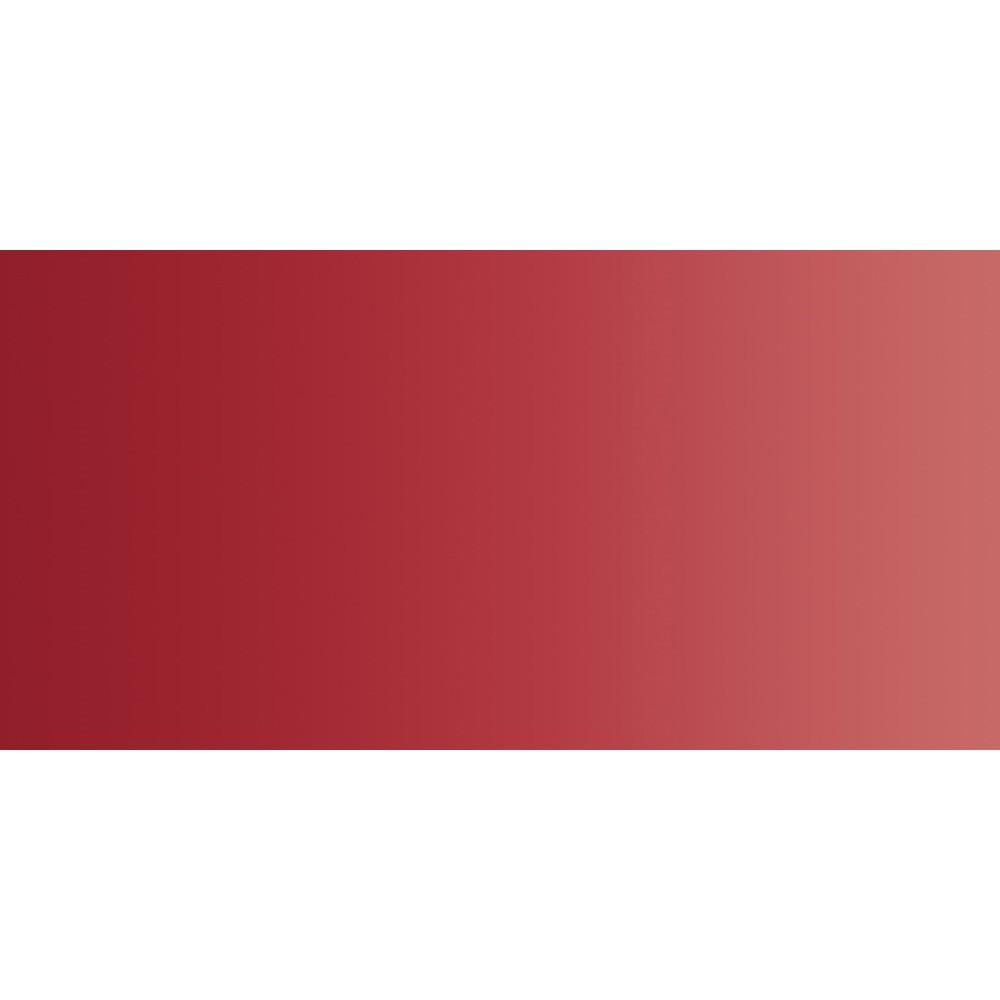 ShinHan : Premium Watercolour Paint : 15ml : Rose Madder : 508