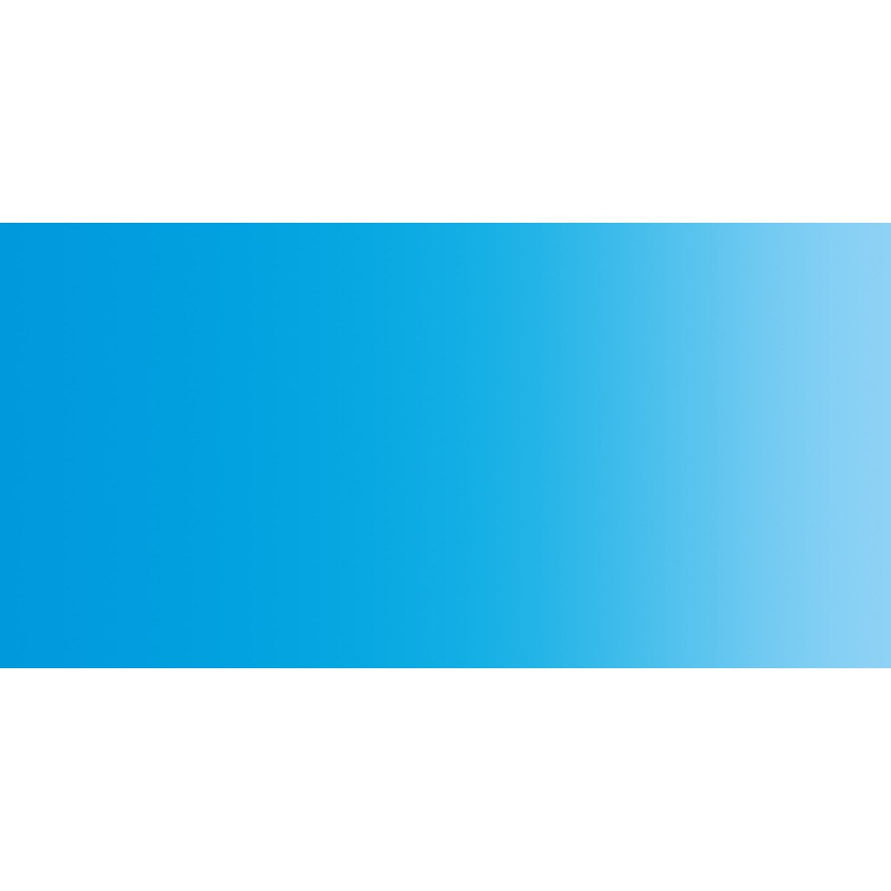 ShinHan : Premium Watercolour Paint : 15ml : Blue Grey : 614