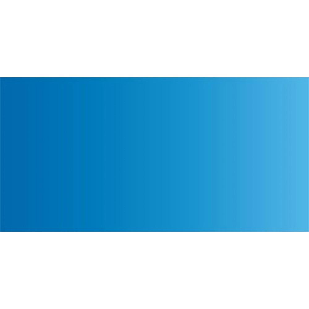 ShinHan : Premium Watercolour Paint : 15ml : Cerulean Blue : 616