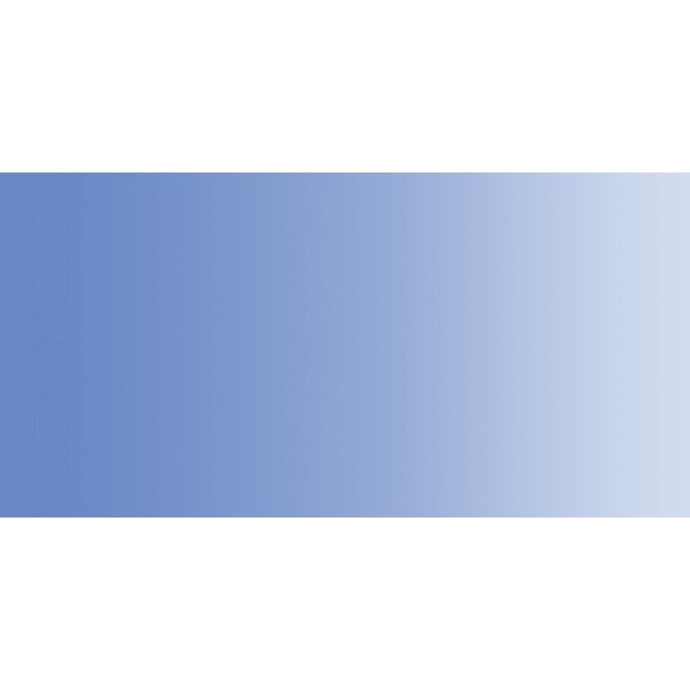 ShinHan : Premium Extra Fine Watercolour Paint : 15ml : Lavender : 631