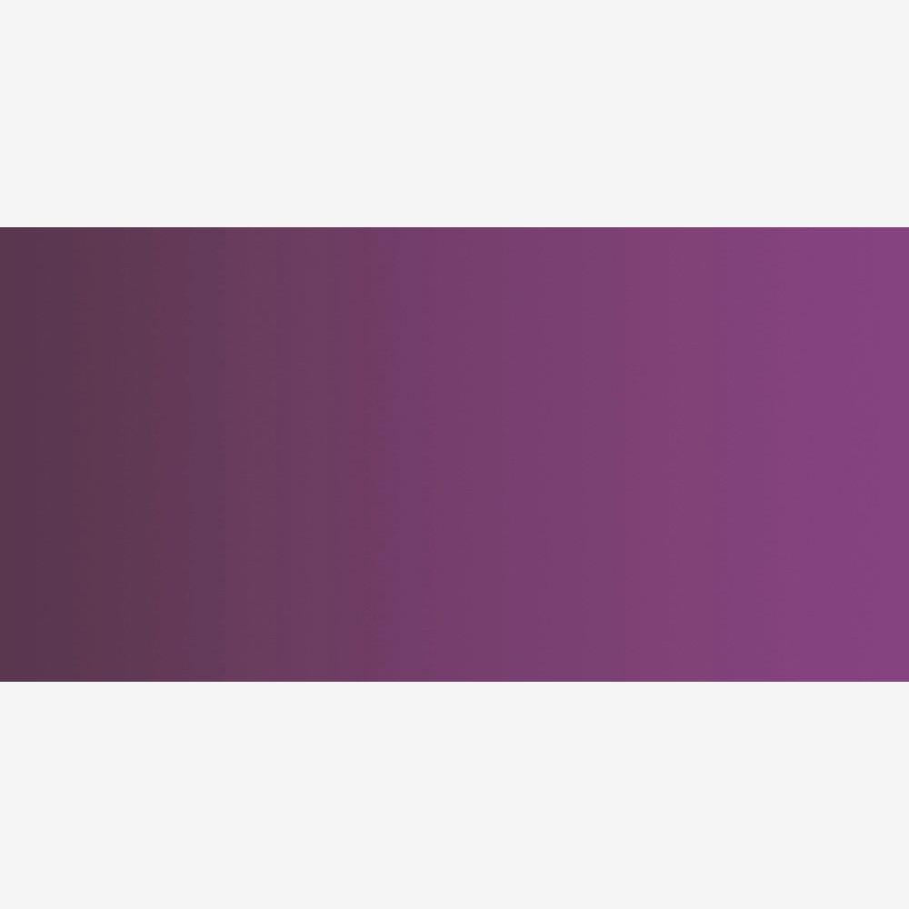 ShinHan : Premium Watercolour Paint : 15ml : Cobalt Violet Light : 647