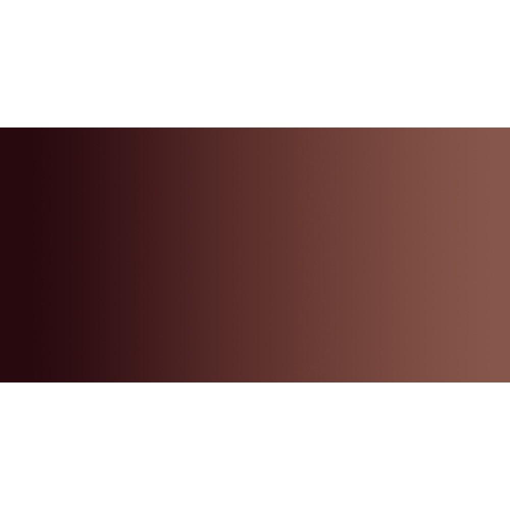 ShinHan : Premium Watercolour Paint : 15ml : Brown Red : 668