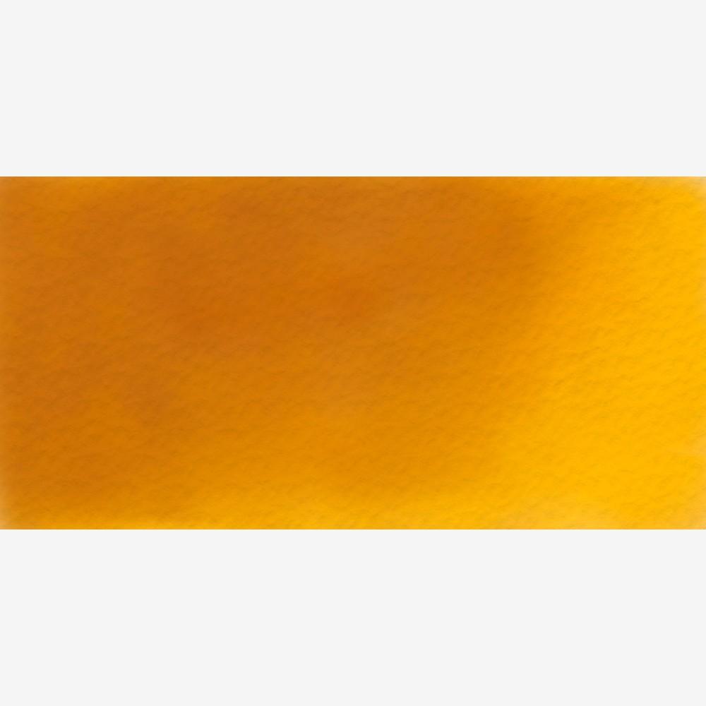 Blockx : Watercolour Paint : 15ml : Golde Ochre