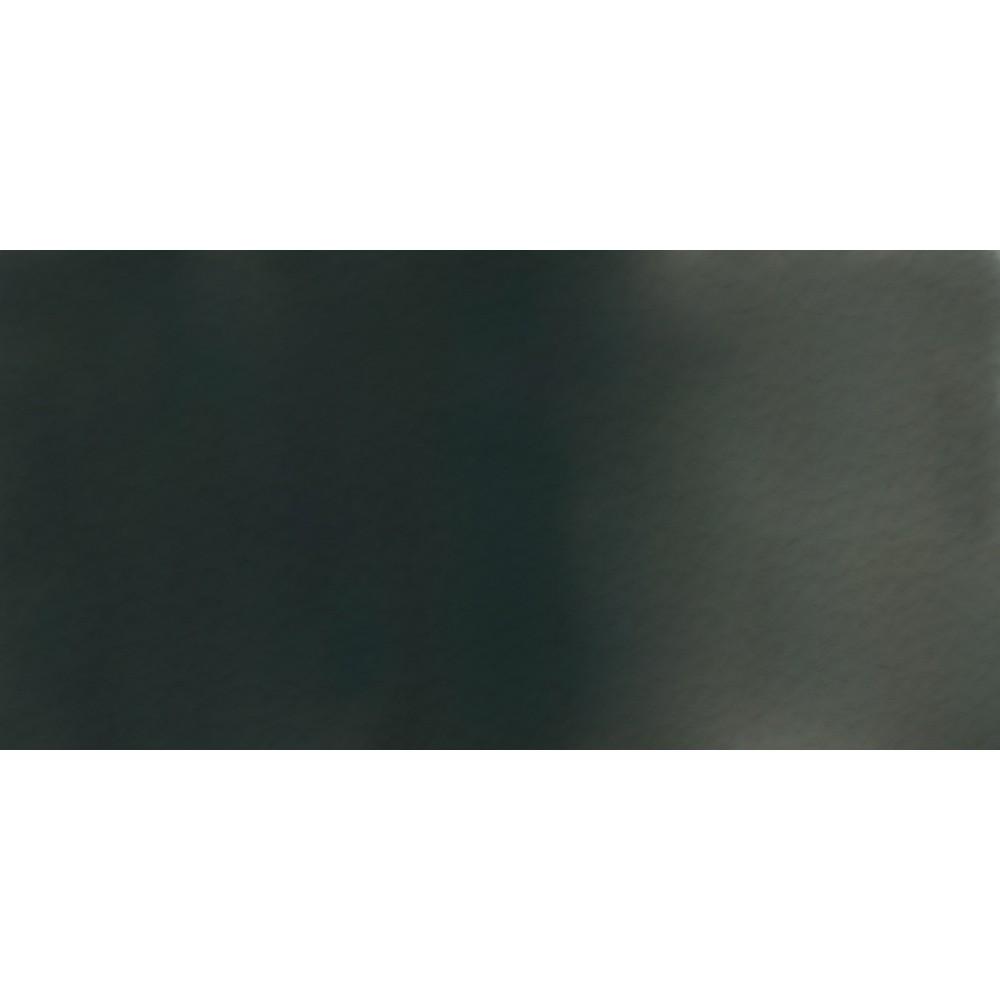 Blockx : Watercolour Paint : Giant Pan : Ivory Black