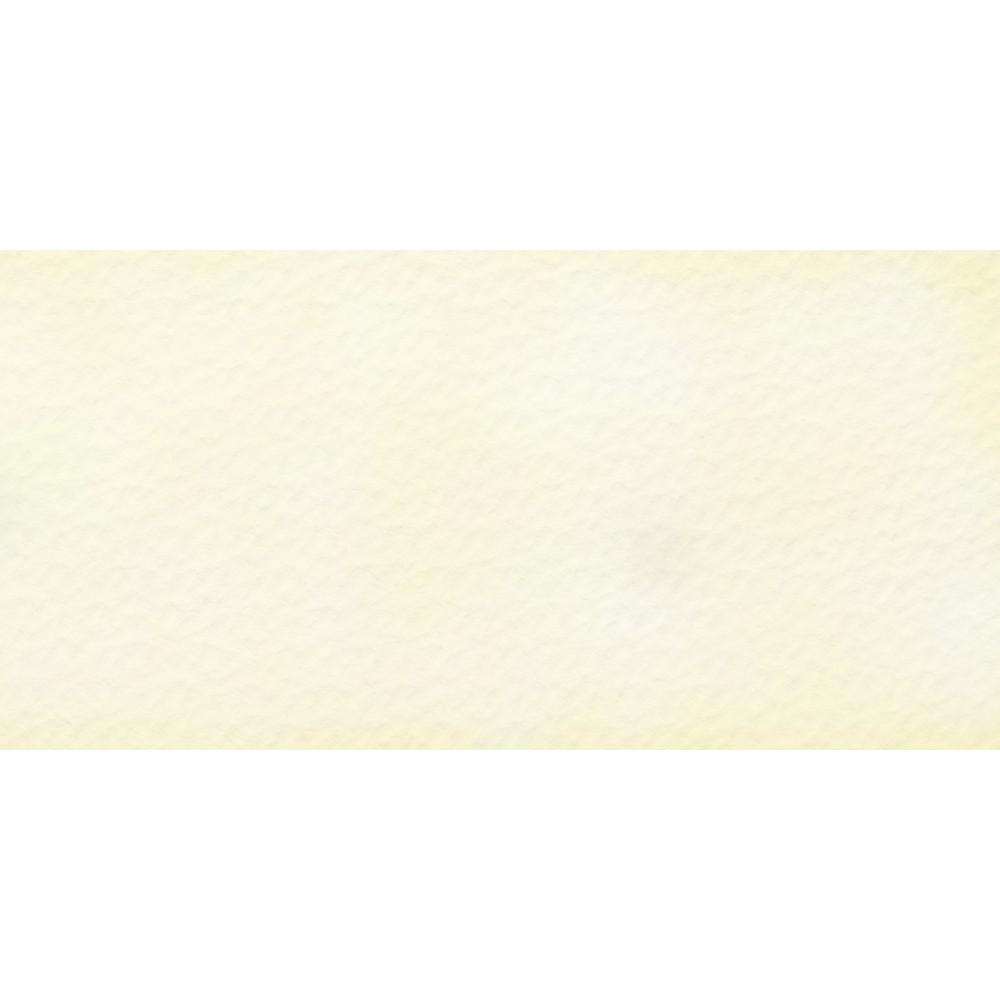 Blockx : Watercolour Paint : Giant Pan : Zinc White