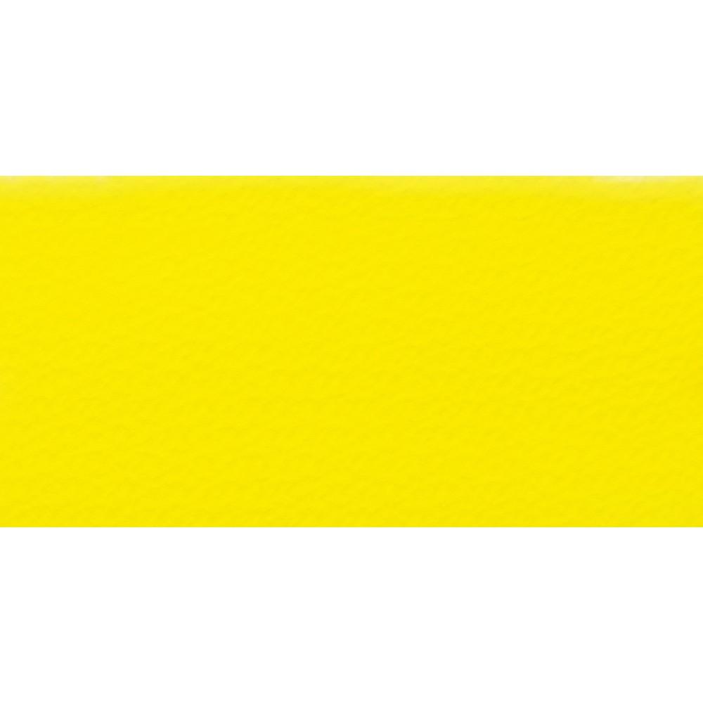 Blockx : Watercolour Paint : Giant Pan : Lemon Yellow