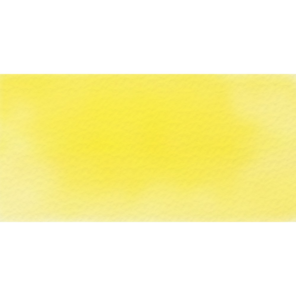 Blockx : Watercolour Paint : Giant Pan : Nickel Yellow