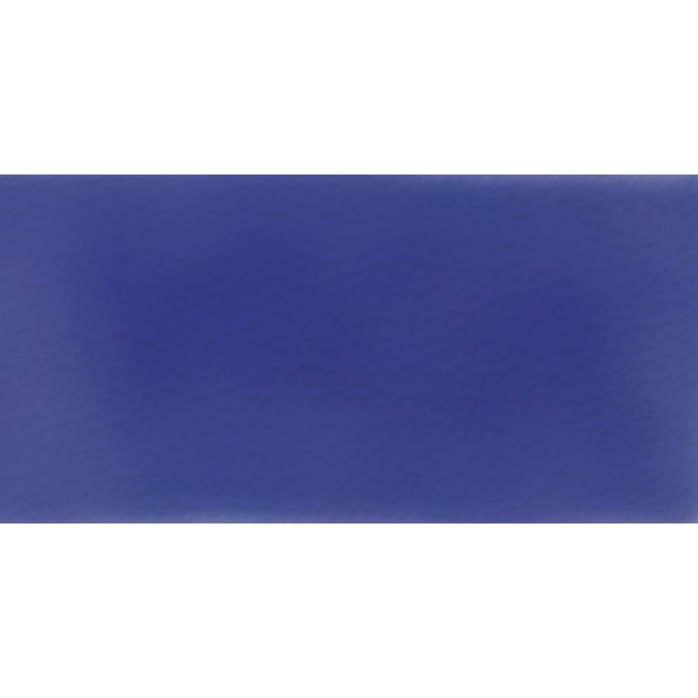 Blockx : Watercolour Paint : Giant Pan : Cobalt Blue
