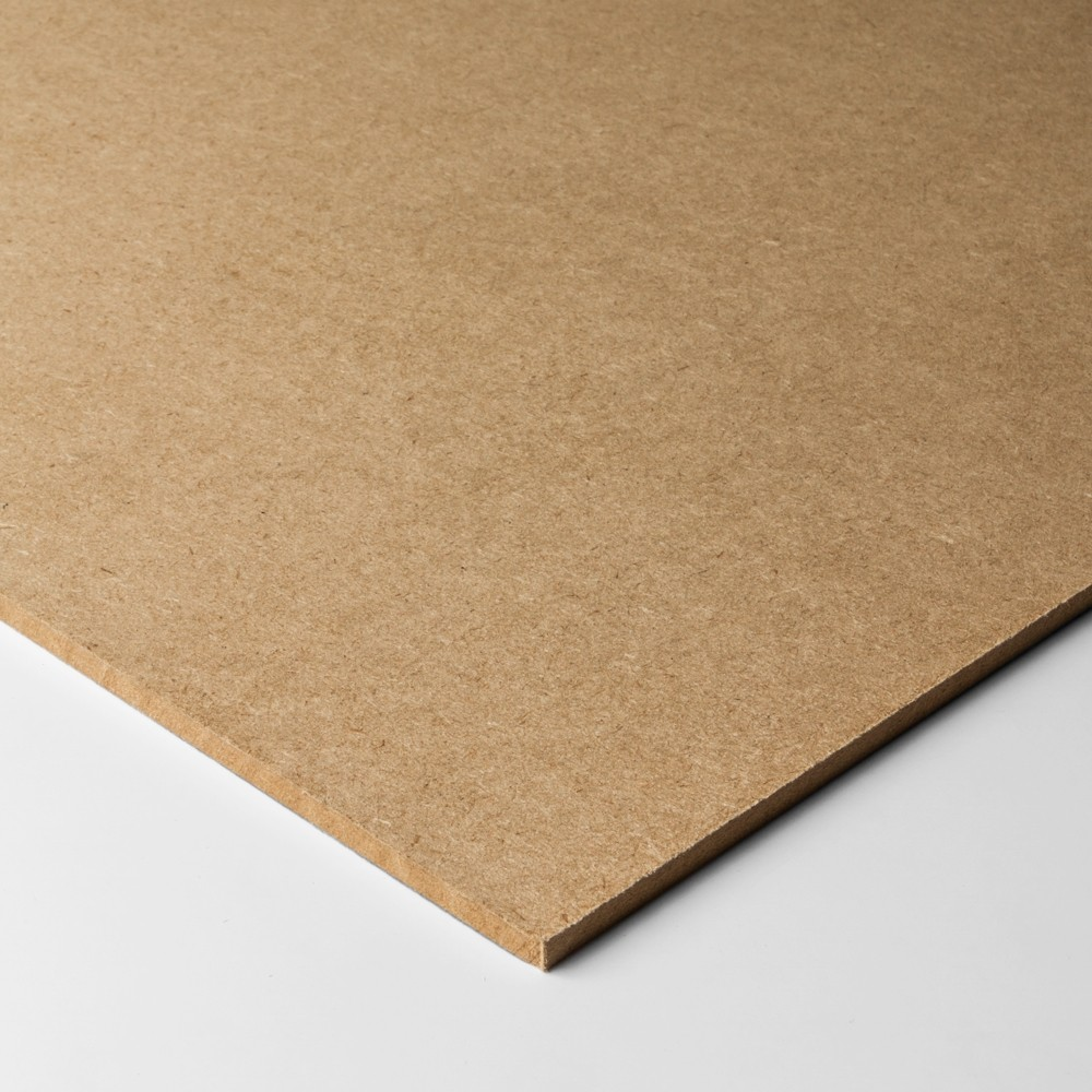 Jackson s mdf drawing board mm thick cm