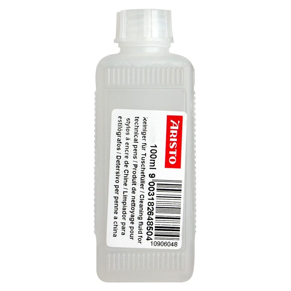 Aristo : Cleaning Fluid 100ml