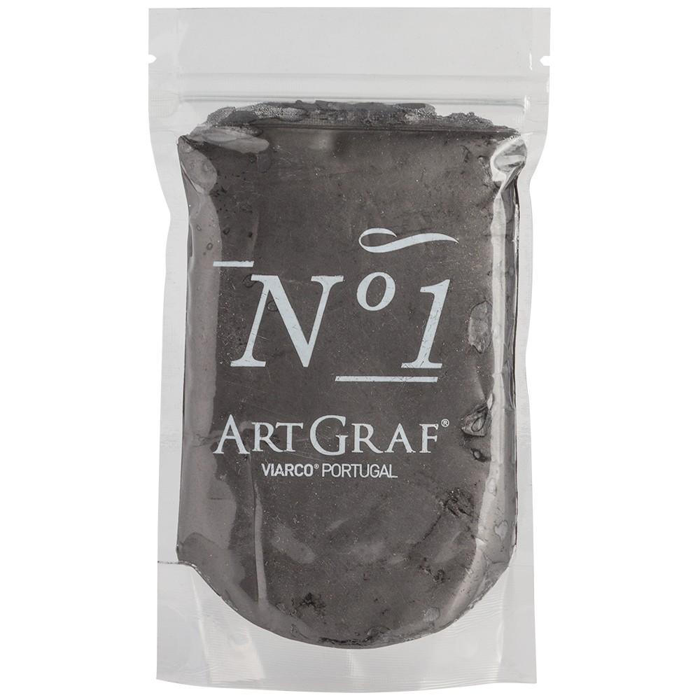 Viarco : ArtGraf Drawing Putty No.1 : 150g