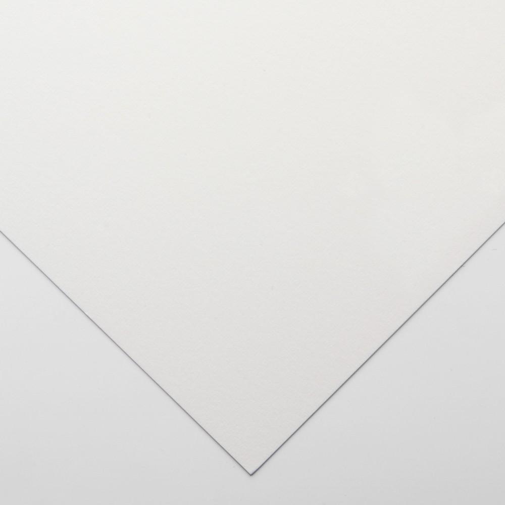 Canson : Moulin du Roy Watercolour Paper : Sheets : HP