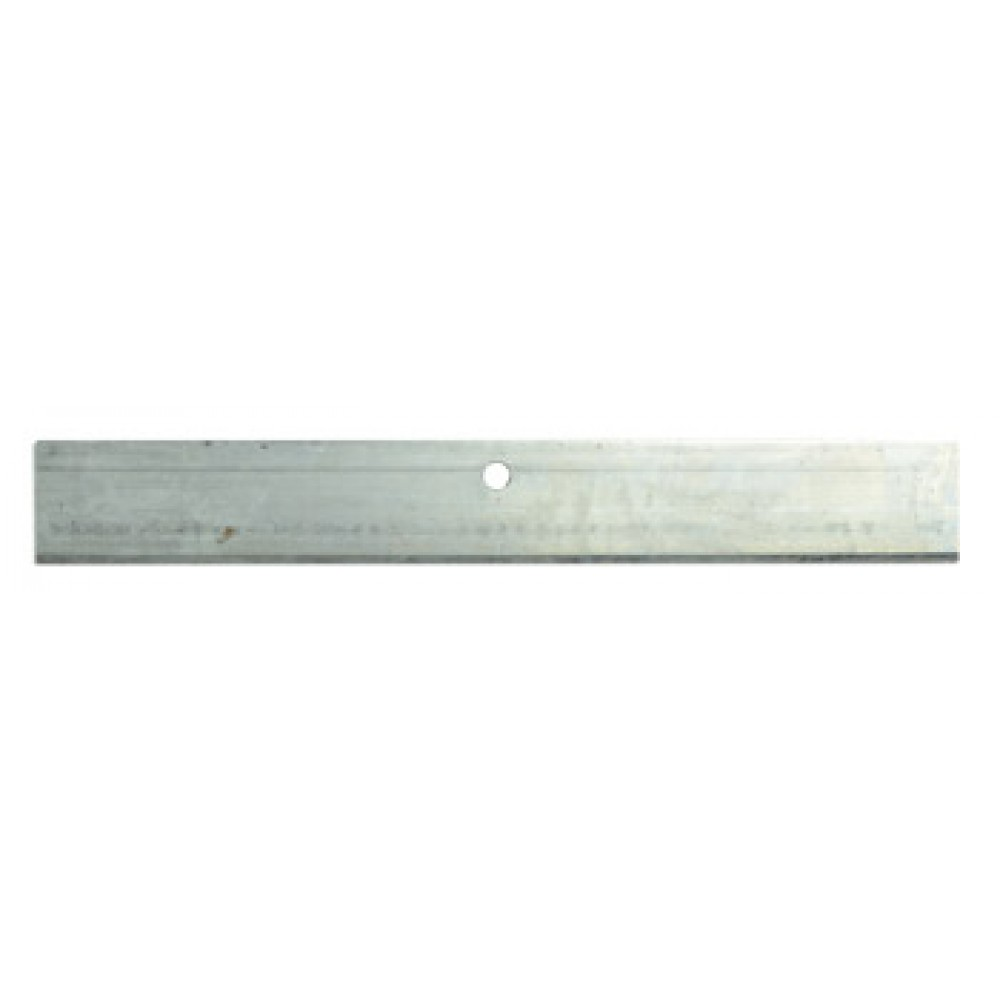 RTF Granville : Angle Blade for Heavy Duty Scraper : Pack of 10