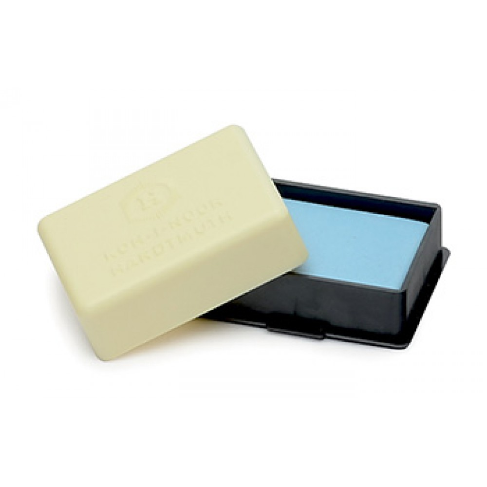 Koh-I-Noor : Kneaded Eraser in Plastic Case