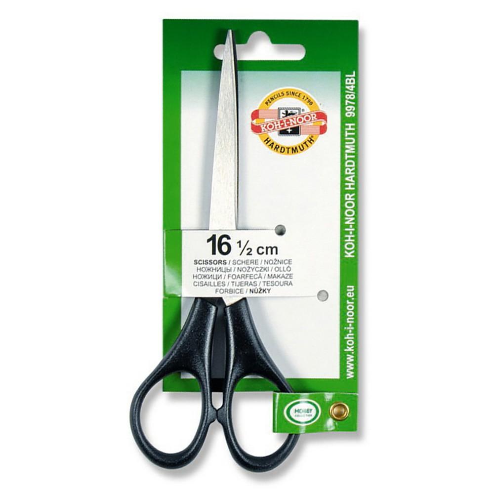 Koh-I-Noor : Scissors