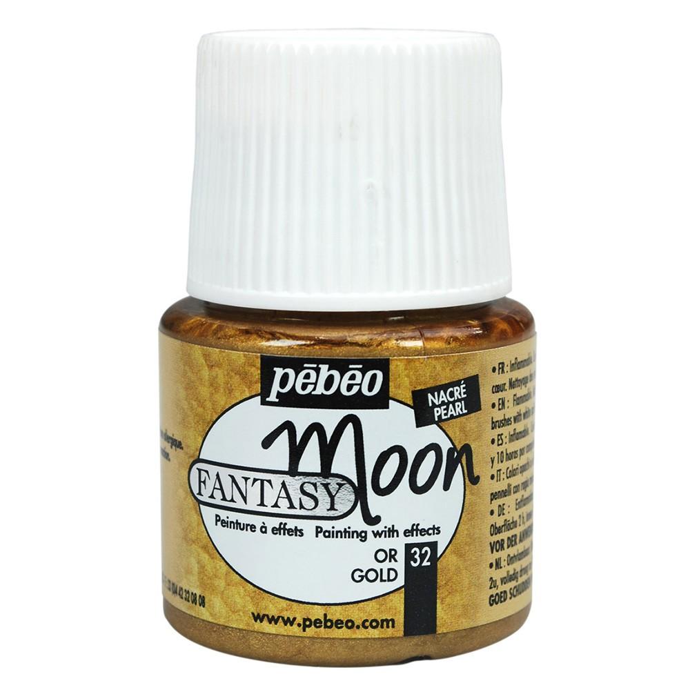 Pebeo : Fantasy Moon 45ml
