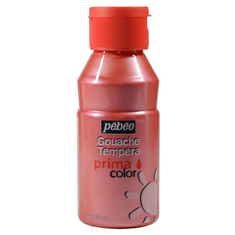 Pebeo : Primacolor Paint