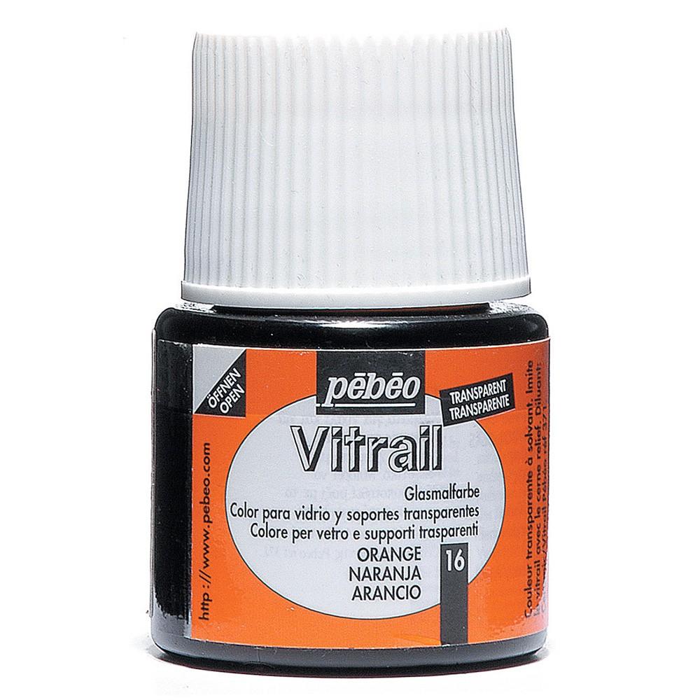 Pebeo : Vitrail