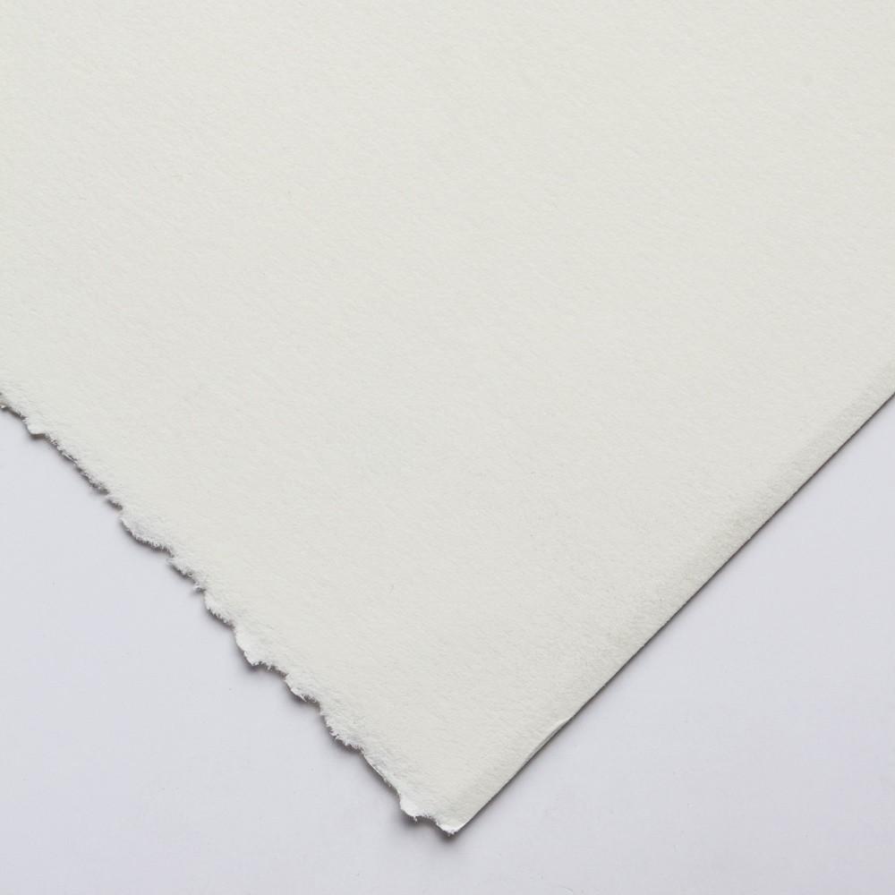 Stonehenge : Fine Art Paper : Roll 50inx10yds : 250gsm : White