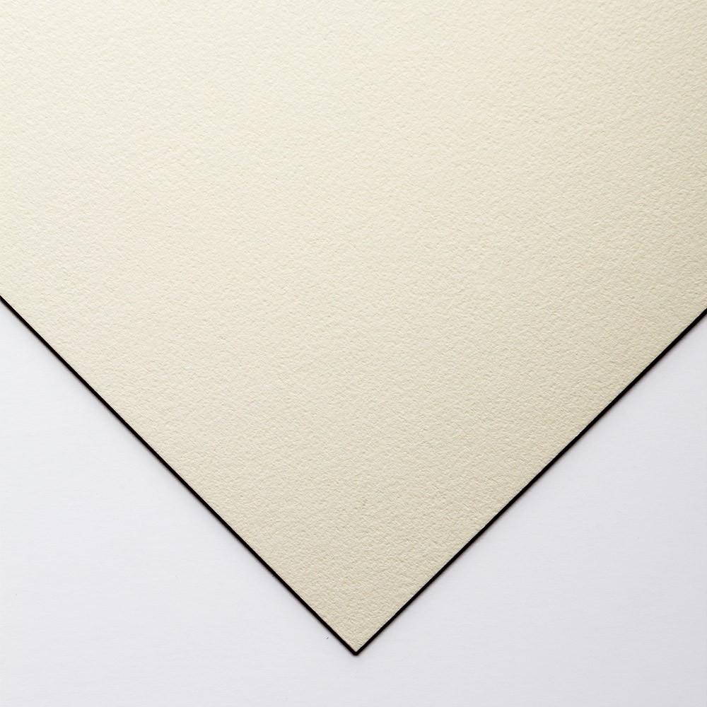 Daler Rowney : Langton : Watercolour Board : 30x22in : Not