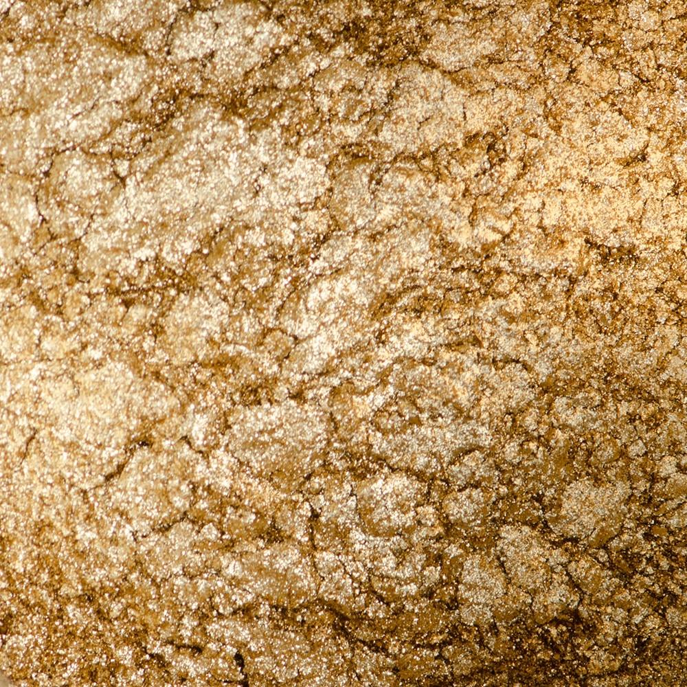 Robersons : Bronze Powders