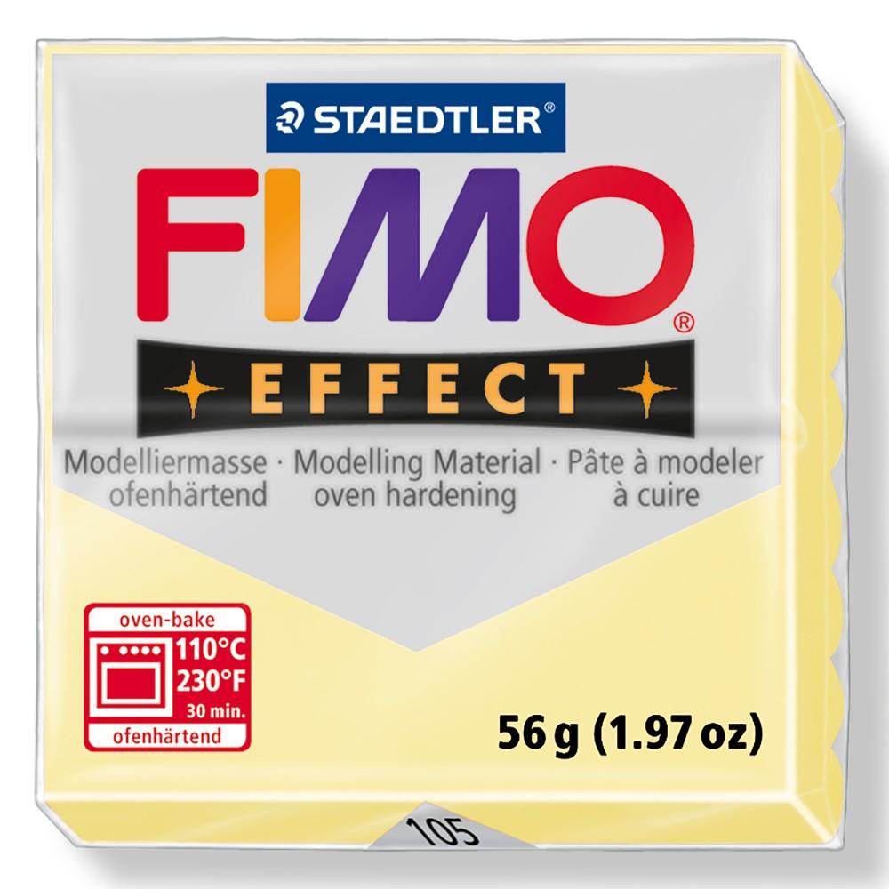 Staedtler : Fimo Soft/Effect